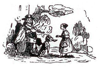 324px-Violoneux_mendiant_1843_-_2 dans ARTISANAT FRANCAIS