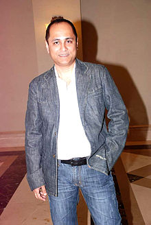 Vipul shah bhai bhaiya brother.jpg