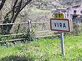 Vira - Panneau d'entrée.jpg