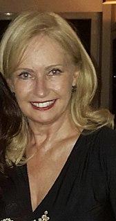 Virginia Judge