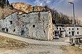 Virgulins Drentus Dordolla Friuli Italy 160124 a.jpg