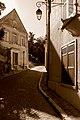 Viry-Châtillon - Rue Horace de Choiseul (7983671658).jpg