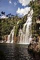 Visão baixa da Cachoeira das Almécegas.jpg