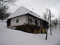 Viska house.jpg