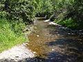 Vislanka (potok) S1.jpg