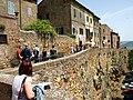 Vista dalle mura esterne - panoramio.jpg