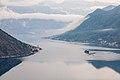 Vista de la Bahía de Kotor, Montenegro, 2014-04-19, DD 04.JPG