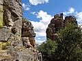 Vistas desde el Castillo de Cabañas 04.jpg
