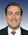 Vito Fossella, official 109th Congress photo.jpg