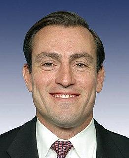 Vito Fossella American politician