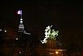 Vive la France (9129874019).jpg