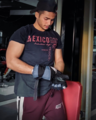 Vivek dhiman gym routines.png