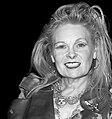 Vivienne Westwood by Mattia Passeri BnW.jpg