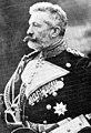 Vizeadmiral Arthur Tapken um 1917.jpg