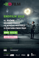Vizual EKOFILM 2015.png