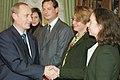 Vladimir Putin 10 November 2001-1.jpg