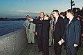 Vladimir Putin 1 July 2001-4.jpg