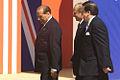 Vladimir Putin 28 May 2002-1.jpg