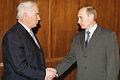 Vladimir Putin 4 January 2002-1.jpg
