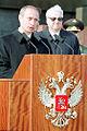 Vladimir Putin 9 May 2000-1.jpg