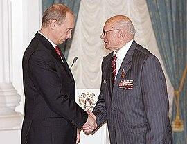 270px-Vladimir_Putin_and_Alexey_Botyan%2