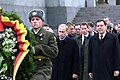 Vladimir Putin in Saint Petersburg 9-10 April 2001-1.jpg