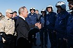 Vladimir Putin visited Khmeimim Air Base in Syria (2017-12-11) 46.jpg