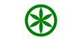 Vlag van Padania.png