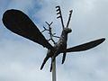 Vliegend Hertbeeld.JPG