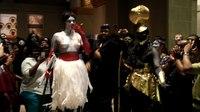 File:Voguing Masquerade Ball 5.webm