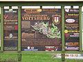 Voitsberg Infoboard 2005.jpg
