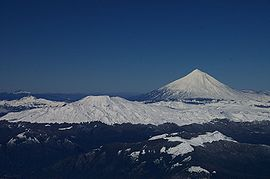 Volcanoes Quetrupillan and Lanin.jpg