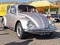 Volkswagen 111121 dutch licence registration 22-AV-35.JPG