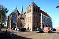 Vollenhove - grote kerk-12.jpg