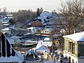 Volokolamsk (Moscow Oblast) 20.jpg