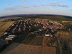 Volpertshausen01 2018-07-18.jpg