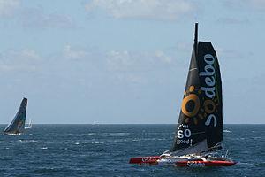 Volvo Ocean Race (8).JPG
