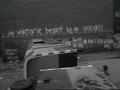 Vondelstraat 1980.png