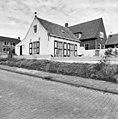 Voor- en linker zijgevel - Domburg - 20059281 - RCE.jpg