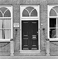 Voordeur - Heusden - 20111870 - RCE.jpg