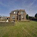 Voorgevel woonhuis bij kassencomplex - Heenweg - 20405307 - RCE.jpg
