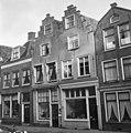 Voorgevels - Hoorn - 20116493 - RCE.jpg