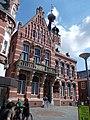 Voormalig gemeentehuis 1895-'96 - 2.jpg