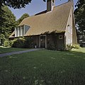 Voormalige kerk met dakruiter - Bant - 20409843 - RCE.jpg