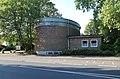 Vormaliges evangelisches Gemeindezentrum (a). Hermülheim, Hans-Böckler-StraßeKölnstraße.jpg