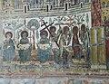 Voronet murals 2010 21.jpg
