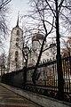 Voronezh Cathedral.jpg