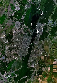 Voronezh from space.jpg