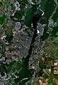 Voronezh from space.jpg