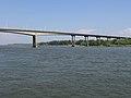 Voroshilovsky Most Rostov.jpg